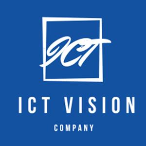 最新のビジネスソリューションをあなたへお届けします。 ICTビジョン株式会社